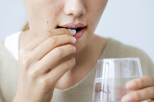 Sour Taste in Your Mouth? Here Are the 7 Most Common Causes – Health