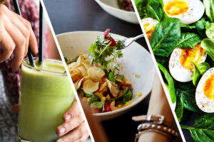 Intermittent Fasting: 4 Different Types Explained – Health