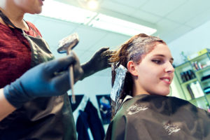 Hair Dye Safety What You Need To Know About Salon And Box Color Health Essentials From Cleveland Clinic