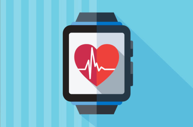 What It Means If You Have Low Blood Pressure But a High Heart Rate – Health  Essentials from Cleveland Clinic
