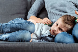 What Are Some Red Flags That My Child Might Have Celiac ...