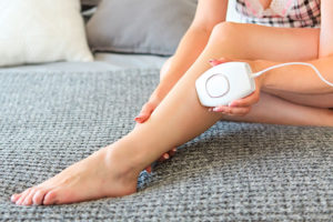 The Pros And Cons Of At Home Laser Hair Removal Health Essentials From Cleveland Clinic