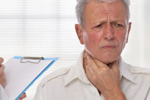 Hpv swollen neck lymph nodes Head and Neck Cancer: Frequently Asked Questions toxine 2 ff12