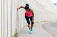 Running, Sports Injuries, Knee Problems, Healthy Activity, Active Injury Help