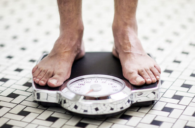 When Is the Best Time to Weigh Yourself? – Health Essentials from Cleveland  Clinic
