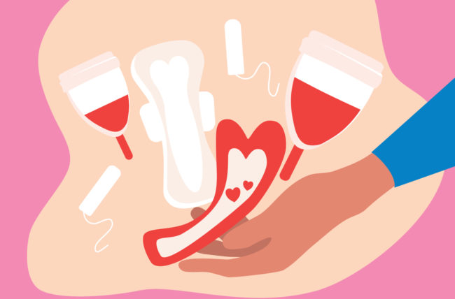 blood, excessive and frequent menstruation, irregular periods, menstrual bleeding, normal period, period pain present, prolonged periods, period clots, clotting, menstrual clotting